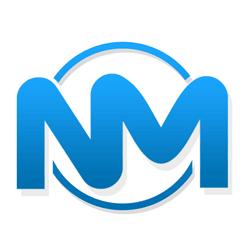 Nehemiah Ministry